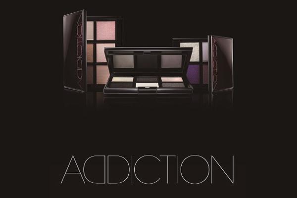 ADDICTION  ルミネエスト新宿店美容部員・化粧品販売員アルバイト・パートの求人のサービス・商品写真6