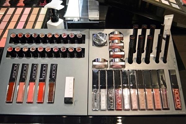 ADDICTION  ルミネエスト新宿店美容部員・化粧品販売員アルバイト・パートの求人のサービス・商品写真2