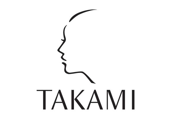 新宿エリア タカミ製品取り扱い店舗(バラエティショップなど)ラウンダー・フィールドスタッフ正社員の求人のその他写真1