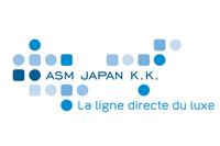 日本の「おもてなし」の心を生かしたサービス