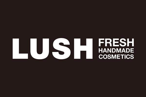LUSH 心斎橋店美容部員・化粧品販売員(LUSHショップスタッフ・スーパーバイザー)契約社員/アルバイト・パート/正社員の求人の写真