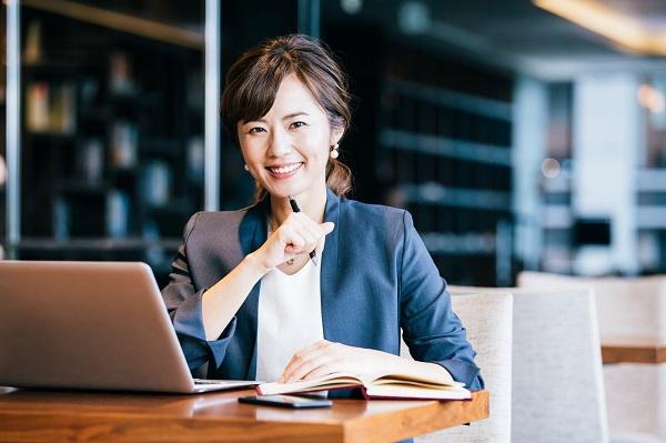 株式会社ACRO 本社(五反田)通販・ECサイト運営(ECスキーム)人材紹介の求人の写真