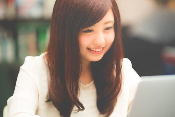 札幌エリアウェディングプランナー・支配人人材紹介の求人の写真