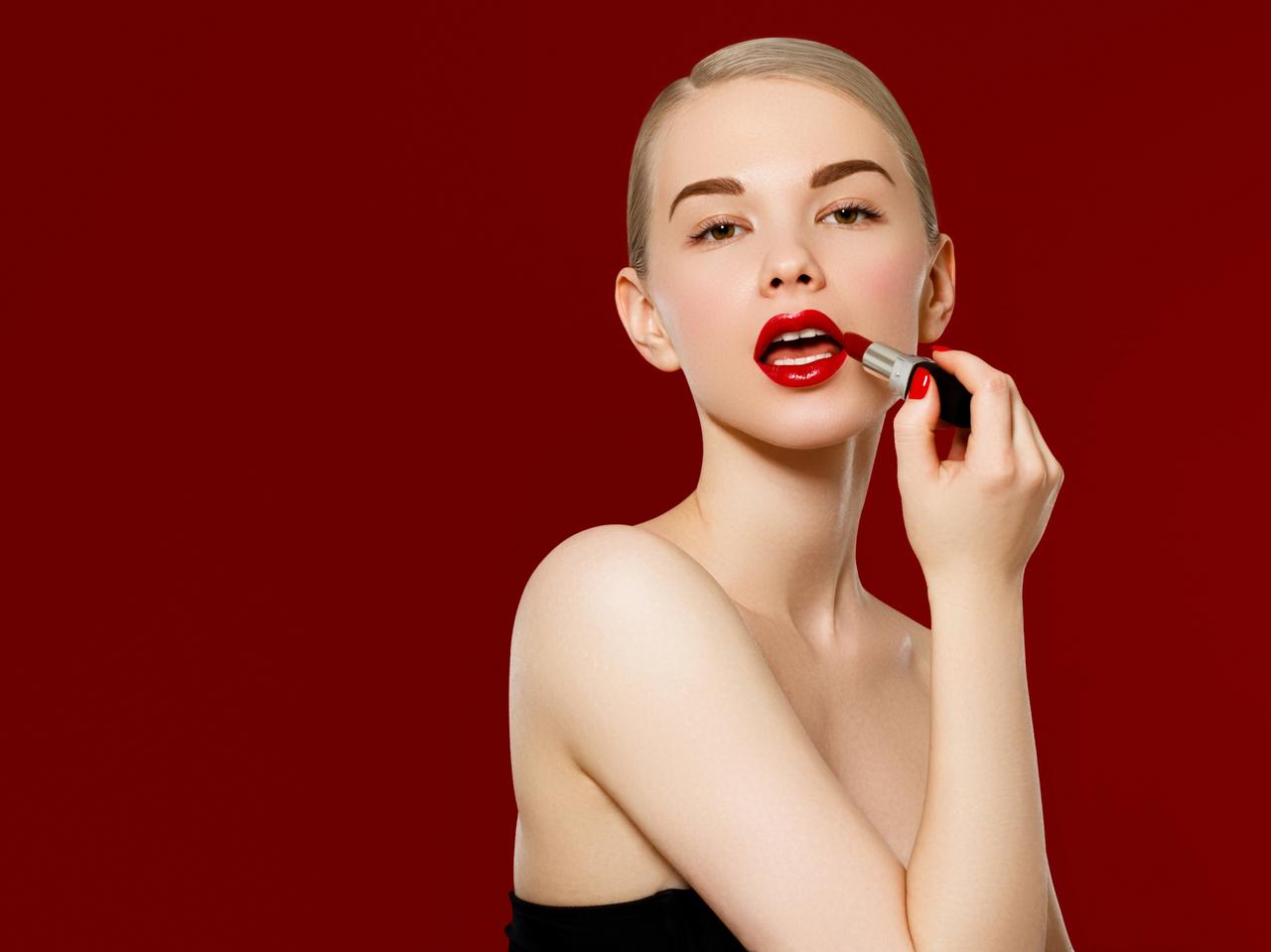 【新宿・渋谷・青山・六本木】百貨店・専門店美容部員・化粧品販売員(美容部員・化粧品販売員/ LVMHグループ)派遣の求人のその他写真1