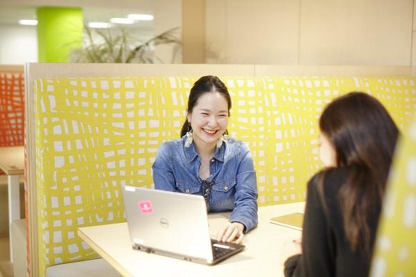 株式会社アイスタイル(六本木一丁目)オフィスワーク(Webサービス企画ディレクター)人材紹介の求人の写真