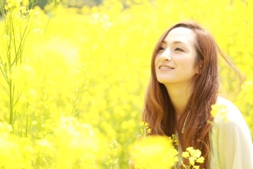 【新宿】美容クリニックメディカルカウンセラー・受付(受付カウンセラー)正社員の求人の写真