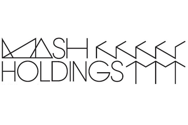 株式会社マッシュホールディングス本社(麹町)オフィスワーク(総務スタッフ)人材紹介の求人の写真