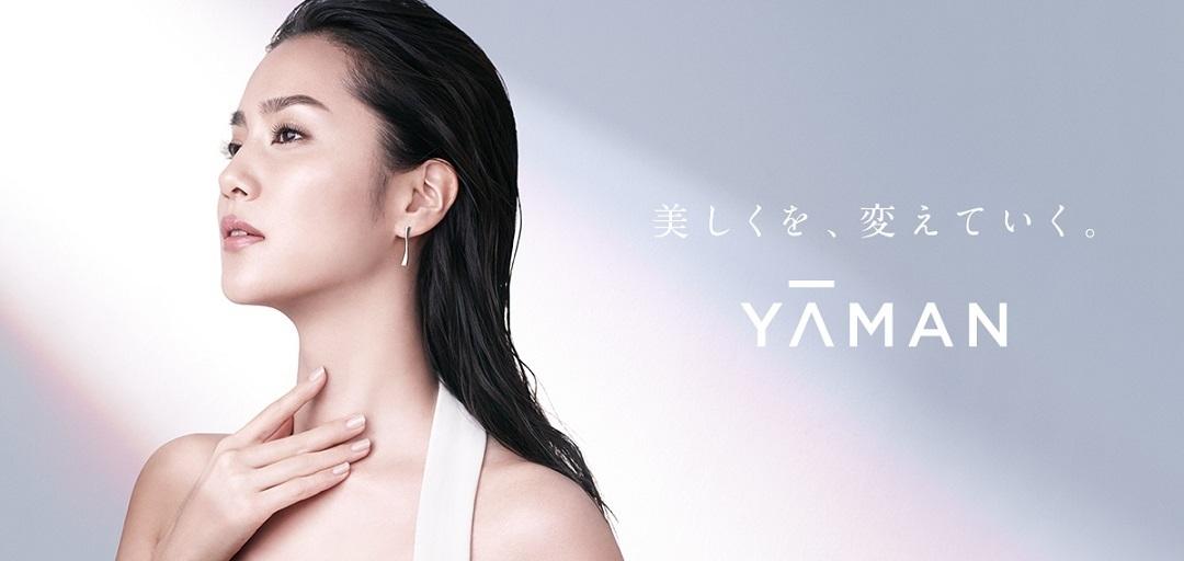 ヤーマン イセタンミラー東京ミッドタウン日比谷店美容部員・BA人材紹介の求人の写真