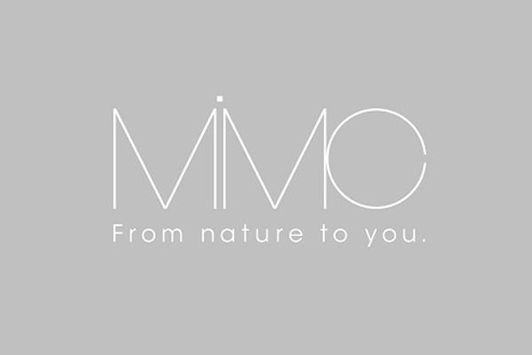株式会社 MIMC 本社(自由が丘)経理・財務(経理マネージャー)人材紹介の求人の写真
