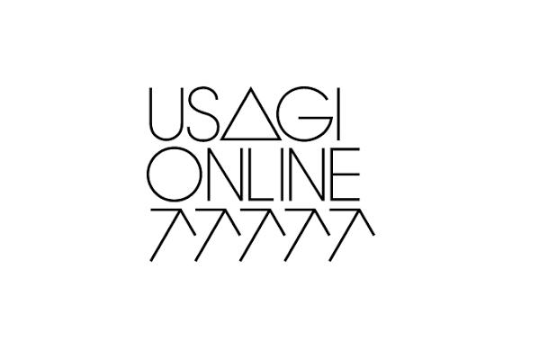 株式会社ウサギオンライン(麹町)マーケティング・販促企画(SNS担当)人材紹介の求人の写真