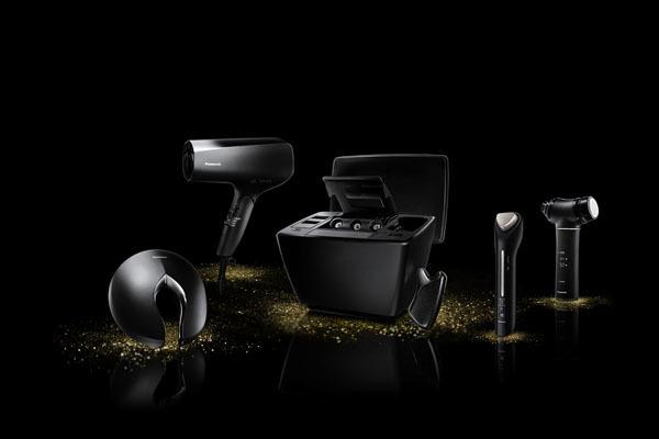 Panasonic Beauty PREMIUM 銀座三越店美容部員・BA(パナソニックビューティの美容家電アドバイザー)アルバイト・パートの求人の写真