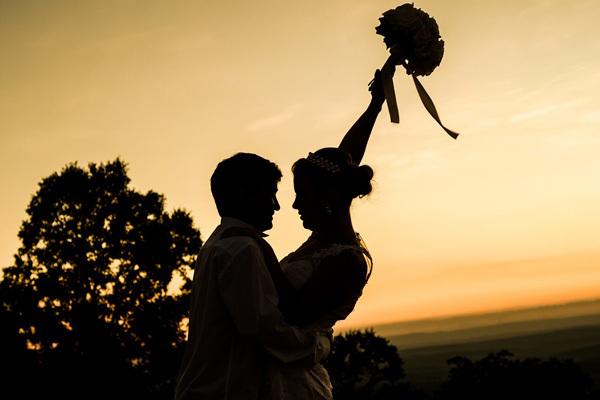 横浜エリアの結婚相談所ウェディングプランナー・支配人人材紹介の求人の写真