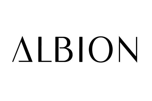 株式会社アルビオン 本社商品企画・研究開発(商品企画職(チーフプランナー))人材紹介の求人の写真