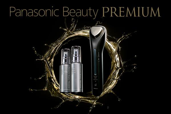 銀座エリア Panasonic Beauty体験型店舗(2017年9月15日オープン)美容部員・化粧品販売員(パナソニックビューティの美容家電アドバイザー)正社員の求人のサービス・商品写真4
