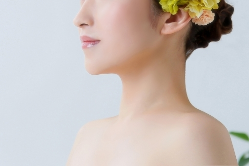 アイスタイルキャリア東京オフィスエステ・エステティシャン正社員の求人の写真