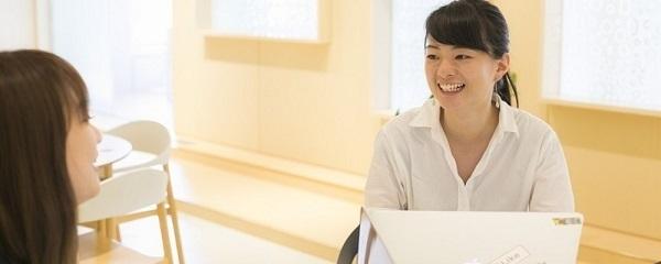 【本社】六本木一丁目WEB・デザイン・クリエイティブ(Webデザイナー(ディレクター候補))人材紹介の求人の写真