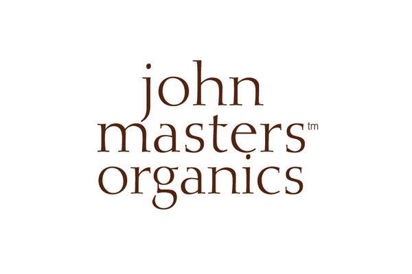 株式会社ジョンマスターオーガニックグループ 本社(恵比寿)マーケティング・販促企画(VMDスタッフ)正社員の求人の写真