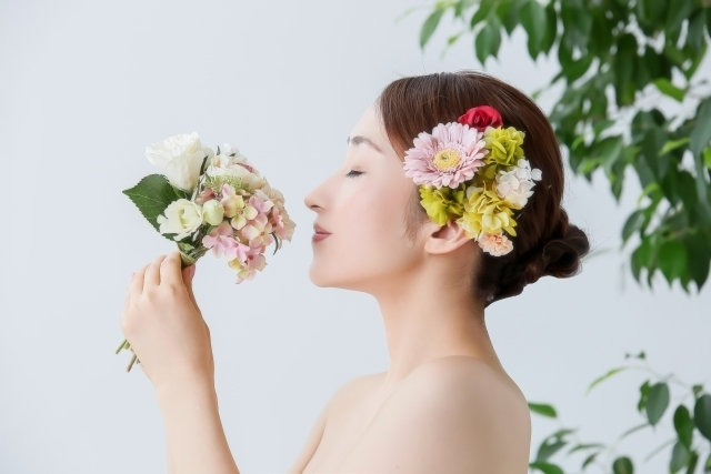 アイスタイルキャリア東京オフィスエステ・エステティシャン(セラピスト/エステティシャン/ネイリスト)その他の求人の写真