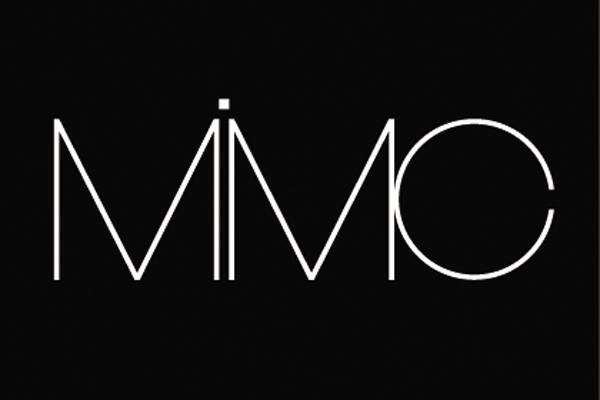 株式会社 MIMC 本社(自由が丘)オフィスワーク(お客さまサポート)人材紹介の求人の写真
