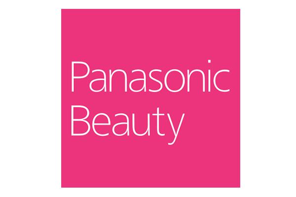 パナソニックセンター大阪 Salon de Beauty美容部員・BA(パナソニックビューティ美容家電ナビゲーター)アルバイト・パートの求人のサービス・商品写真1