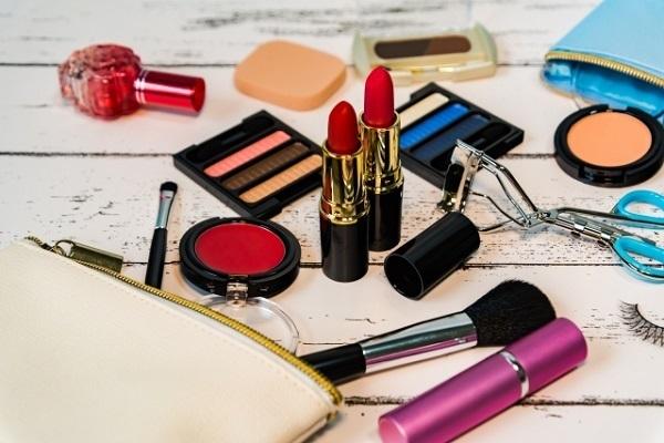 23区内エリア美容部員・化粧品販売員(ビューティアドバイザー )人材紹介の求人の写真
