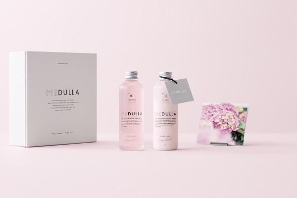 【銀座・丸の内】ファッションビル美容部員・BA(『MEDULLA(メデュラ)』販売スタッフ)派遣の求人のサービス・商品写真1