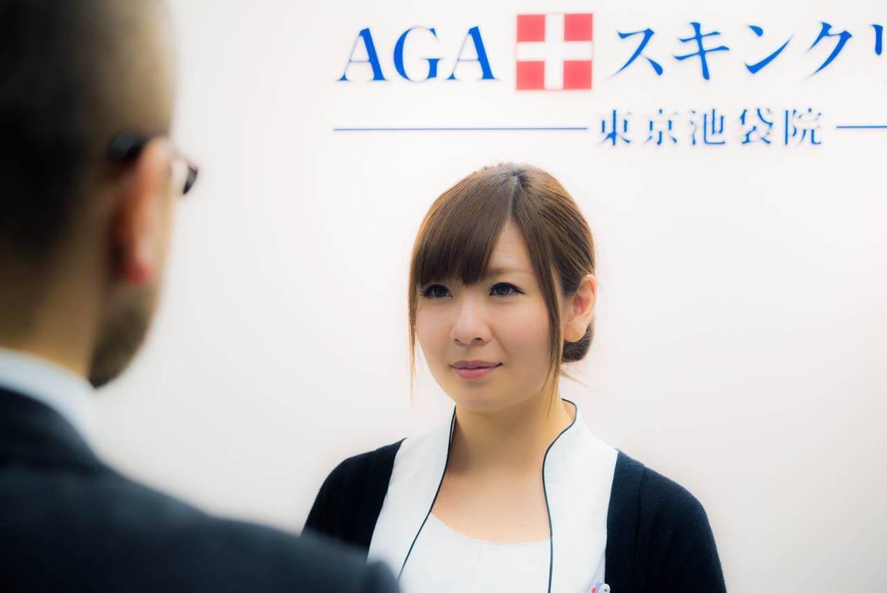 株式会社IDEA 東京オフィス(赤坂)一般事務・アシスタント人材紹介の求人の写真