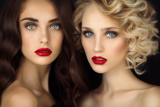 【銀座・丸の内】百貨店・専門店美容部員・化粧品販売員派遣の求人の写真