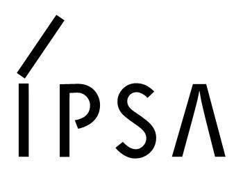 株式会社イプサ 高崎エリア化粧品業界の営業・スーパーバイザー(美容部員・化粧品販売員 イプサクルー )正社員の求人の写真