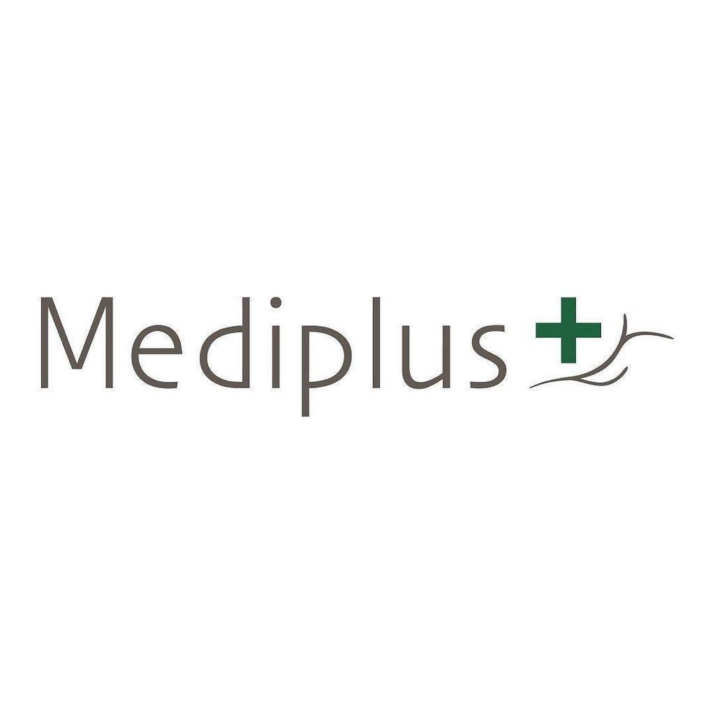 株式会社メディプラス(恵比寿)通販・ECサイト運営(アクティブ企画部)人材紹介の求人の写真