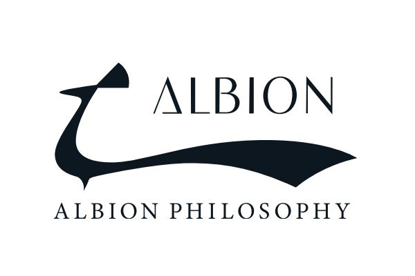 ALBION PHILOSOPHY ニュウマン横浜店受付・フロント(レセプション)契約社員の求人の写真