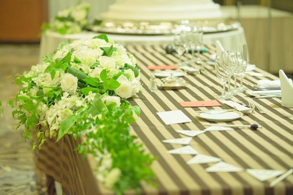 目黒エリアの結婚式場ウェディングプランナー・支配人人材紹介の求人の写真