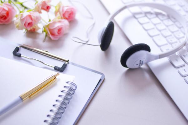 銀座・丸の内コールセンター・電話オペレーター(コールセンター・電話オペレーター)派遣の求人の写真