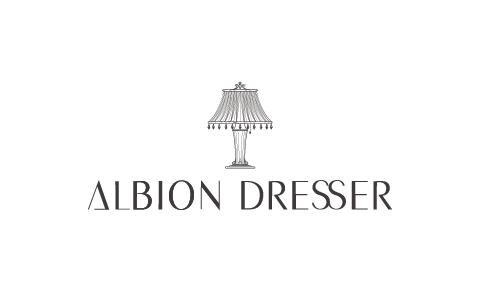 ALBION DRESSER 大宮店美容部員・BA(ブランドリーダー候補)正社員の求人のサービス・商品写真1
