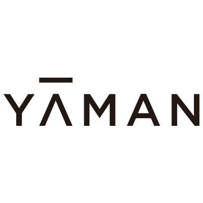 【銀座】百貨店・専門店などの商業施設美容部員・BA(美容部員・美容機器販売員/YA-MAN[ヤーマン])紹介予定派遣,派遣の求人のその他写真1