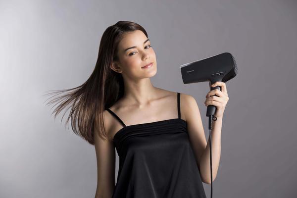銀座エリア Panasonic Beauty体験型店舗(2017年9月15日オープン)美容部員・化粧品販売員(パナソニックビューティの美容家電アドバイザー)正社員の求人のサービス・商品写真2