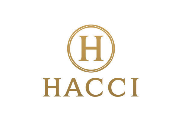 HACCI's JAPAN合同会社 本社(表参道)化粧品業界の教育担当・トレーナー(トレーナー・インストラクター)人材紹介の求人の写真