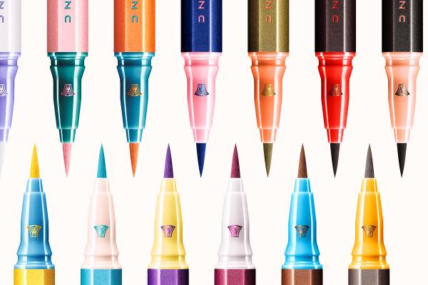 【新宿・渋谷】百貨店美容部員・BA(『UZU BY FLOWFUSHI』ビューティアドバイザー)派遣の求人の写真