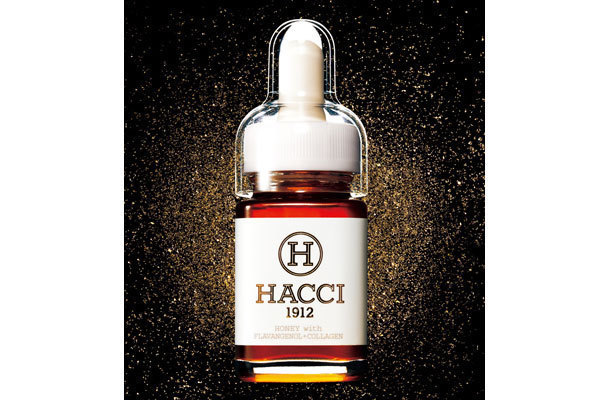 HACCI's JAPAN合同会社 本社(表参道)一般事務・アシスタント(社長秘書)人材紹介の求人の写真