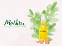 メルヴィータを代表する商品は「アルガンオイル」