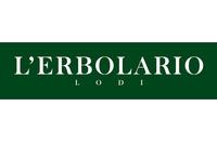 『L'ERBOLARIO(レルボラリオ)』とは