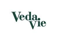 『ヴェーダヴィ(VedaVie)』とは