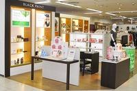 多店舗展開しているので、活躍の幅が広がります。
