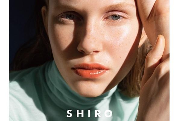 SHIRO 梅田エリア百貨店 ※2020年2月 NEW OPEN美容部員・BA契約社員の求人の写真