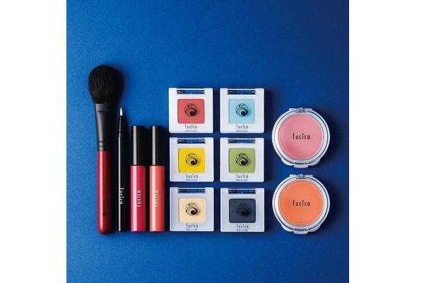 池袋エリアのショッピングプラザ美容部員・化粧品販売員派遣の求人のサービス・商品写真1
