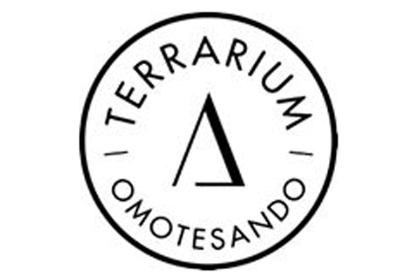 テラリウム 表参道美容部員・化粧品販売員(販売スタッフ)契約社員の求人のその他写真1