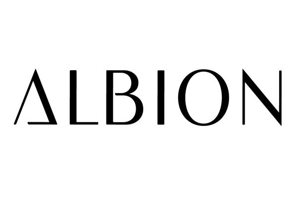 テラリウム 表参道美容部員・化粧品販売員(販売スタッフ)契約社員の求人のその他写真4