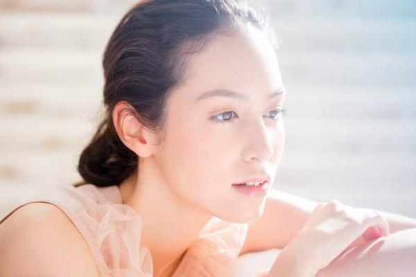 横浜エリア オンリーミネラル取り扱い店舗(バラエティショップなど)美容部員・化粧品販売員契約社員,アルバイト・パートの求人の写真