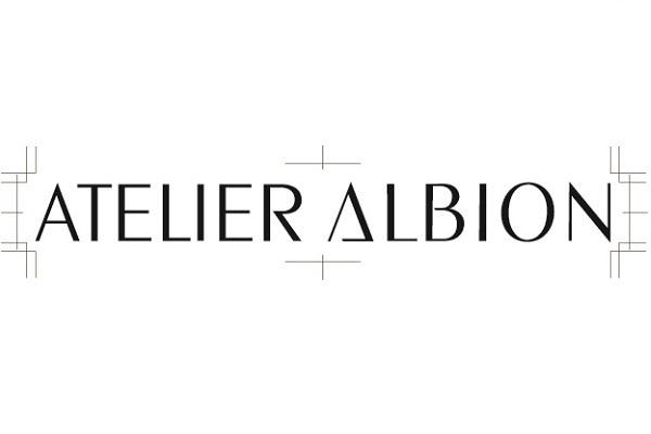 ATELIER ALBION立川店美容部員・BA正社員,アルバイト・パートの求人のその他写真1