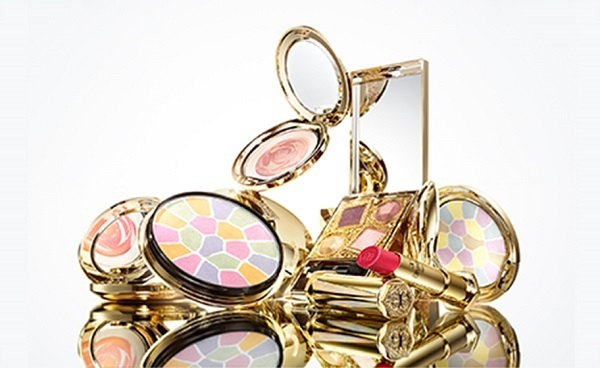 COSMEPAL ジュバンス美容部員・化粧品販売員正社員/アルバイト・パートの求人のサービス・商品写真1